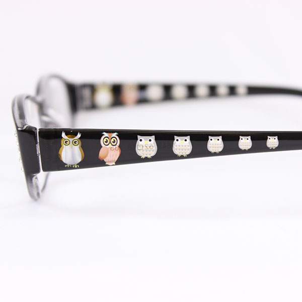 glass_1642_owl_black