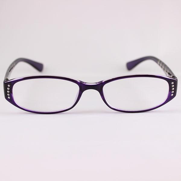 glass_1642_owl_purple