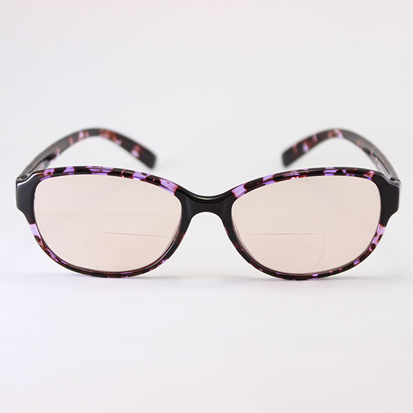 glass_J238BY_purple