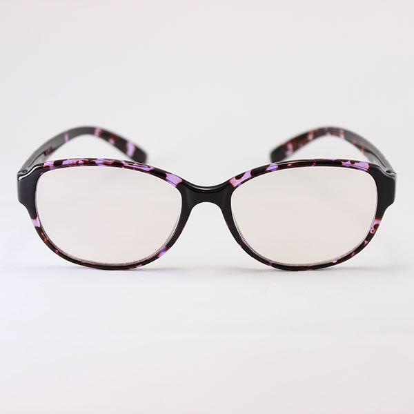 glass_J238RU_purple