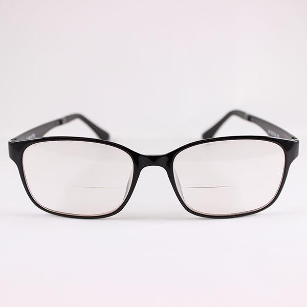 glass_No43_black