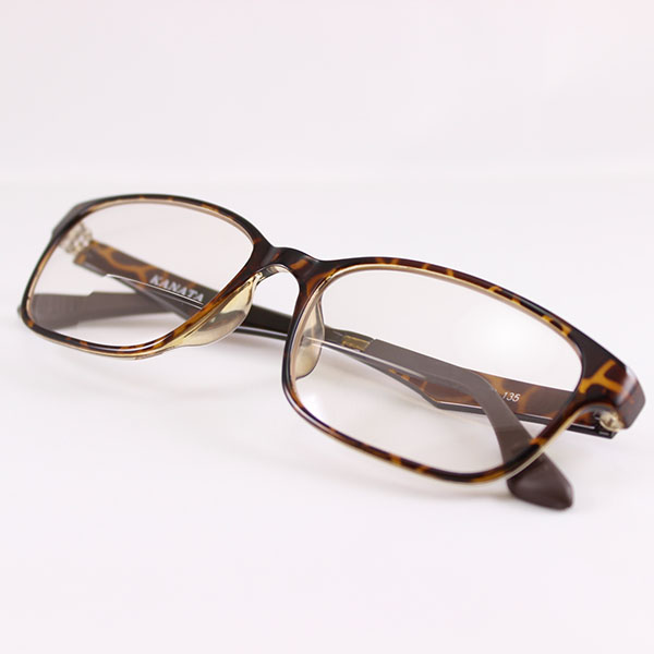 glass_No43_brown