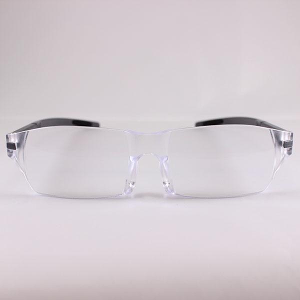 glass_ZSF1C_gray
