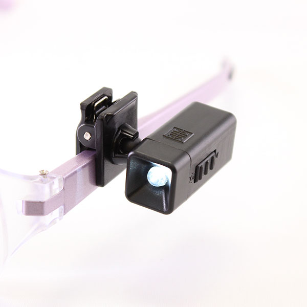 glass_ZSF1C_gray_led