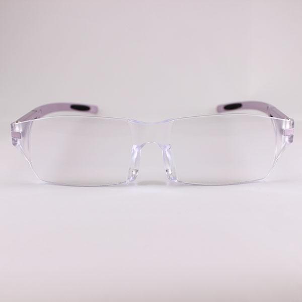 glass_ZSF1C_purple