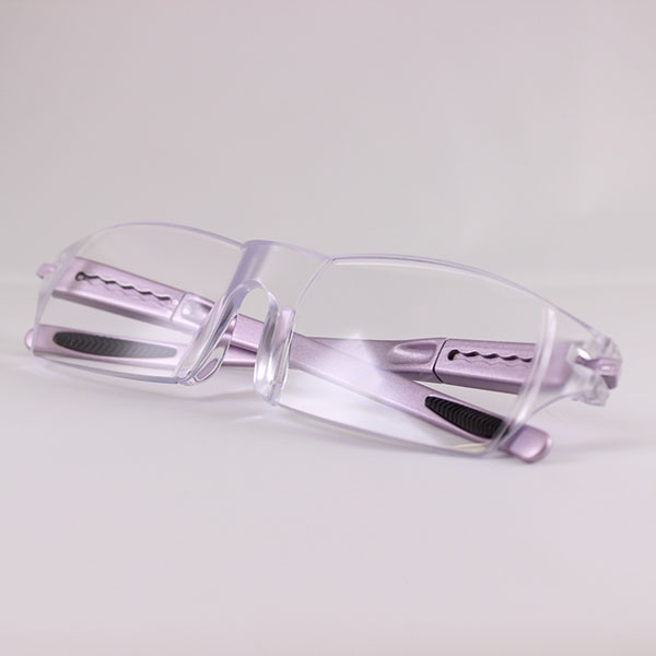 glass_ZSF1C_purple_led