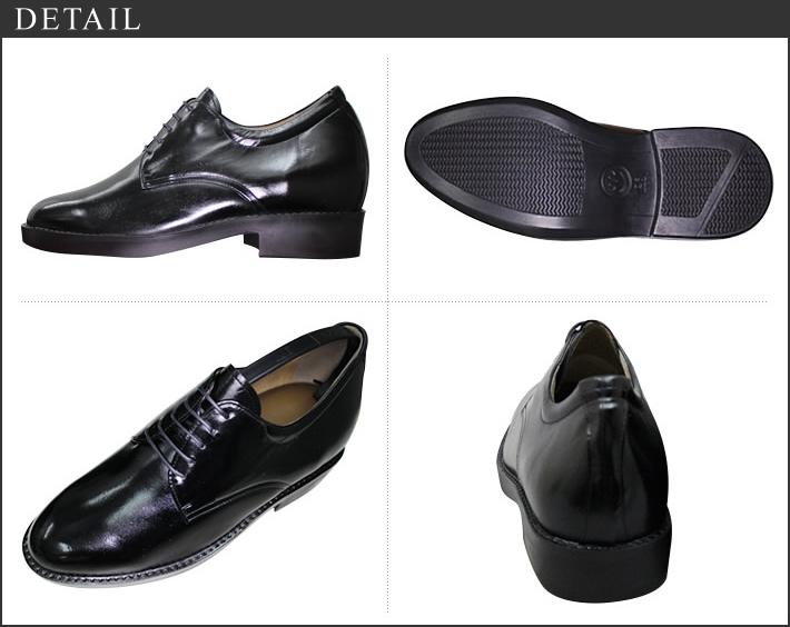 shoes_233