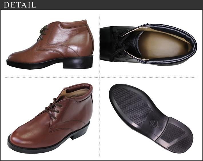 shoes_350