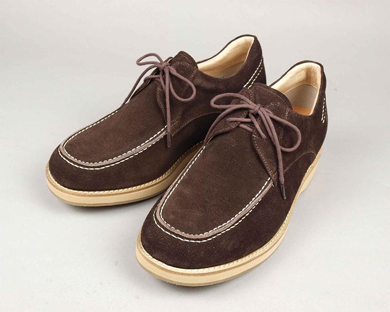 shoes_514