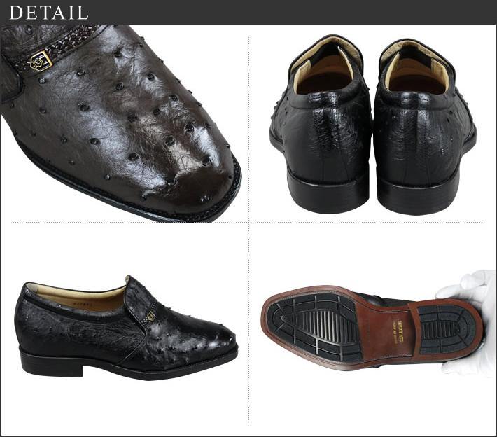 shoes_65