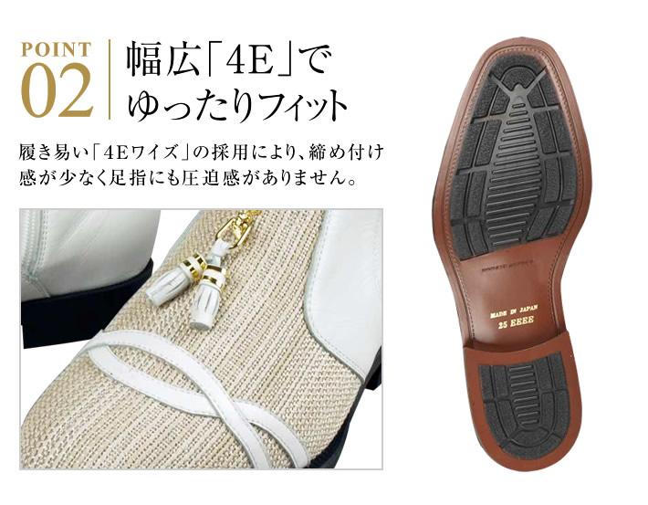 shoes_720