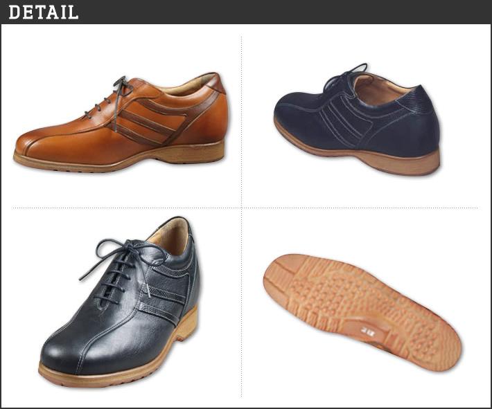 shoes_997