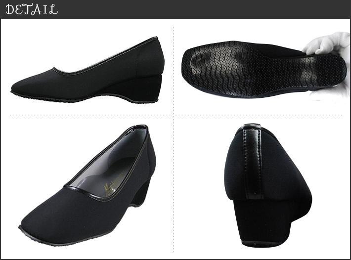 shoes_CH-450