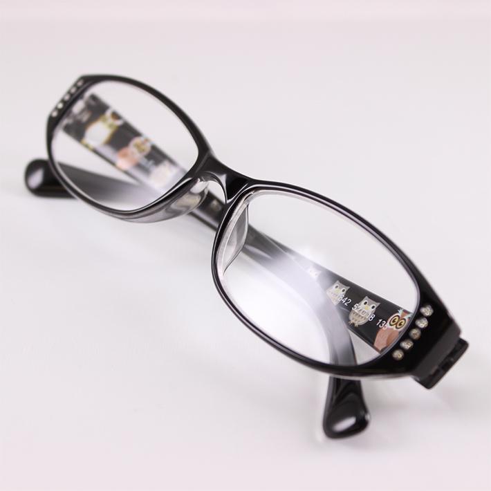 glass_1642_owl