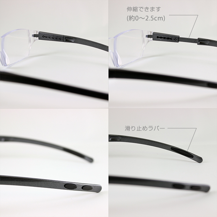 glass_ZSF1C_led